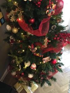 Navidad Cr