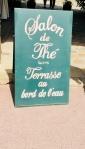 Restaurante Veules-les-Roses