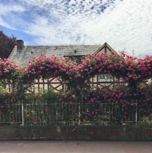 Casa en Veules-les-Roses