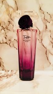 Trésor Midnight Rose Lancôme